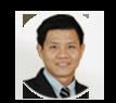 Philip Lau